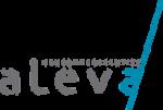 Alevea Neurotherapeutics